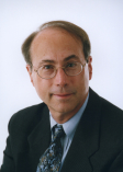 Michael H. Schuster, Ph.D, JD, Managing Partner CHRS