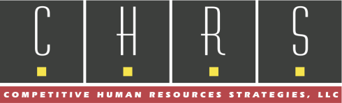 CHRS, LLC Competative Human Resources Strategies